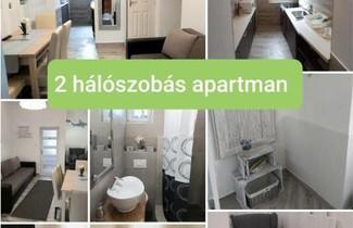 Photo 1 - Amira apartman