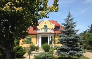 Photo 1 - Siófok Villa