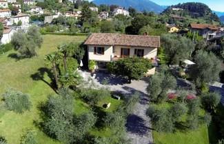 Villa Olivee 1