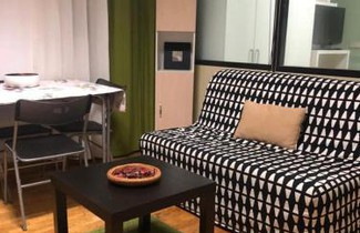Photo 1 - Centro Goya Apartamento
