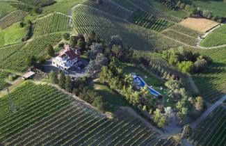 Photo 1 - Villa Cornarea