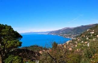 Foto 1 - H2.0 Portofino