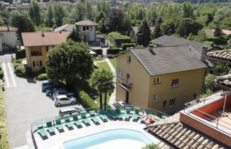 Foto 1 - Appartamenti Ferrari