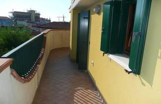 Residence Mediterraneo 1