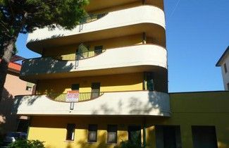 Foto 1 - Residence Mediterraneo