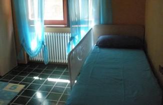 Photo 1 - Casa Variante