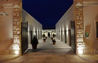 Photo 1 - Domus Antiqua Residence
