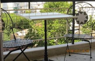 Balcon Sur L'acropole 1