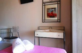 Photo 1 - Ziogas Luxury Apartments