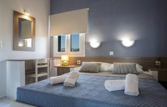Photo 1 - Irene Beach Apartments