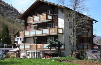 Photo 1 - Haus Alpenperle