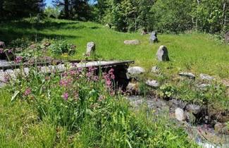 Photo 1 - Alpenlodge