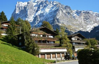 Photo 1 - Apartment Schönegg 3.5 - GriwaRent AG
