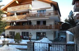 Foto 1 - Haus Andorra
