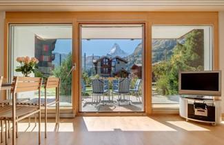 Photo 1 - Haus Alpine