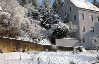 Photo 1 - Ferienwohnung Am Altenberg