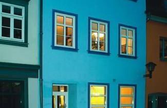 Foto 1 - Stella Apartments am Erfurter Dom