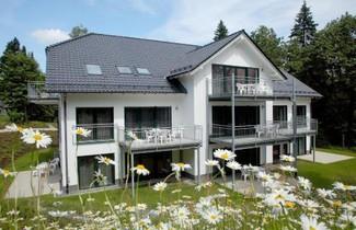 Photo 1 - Jagdhaus Resort