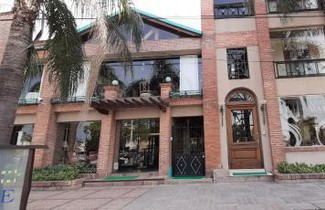 Photo 1 - Casa Grande Apart Hotel
