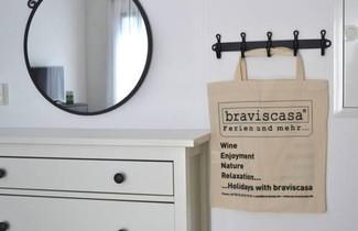 Braviscasa - Ferienresidenz Endingen Badnerstrasse 1
