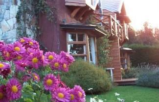 Foto 1 - Costa Brava Apart Hotel