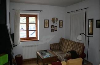 Photo 1 - Residencial Valle de Benasque 27