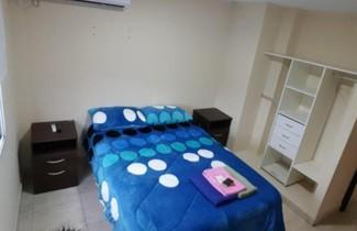 Foto 1 - Apartamentos La Posta