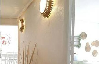 Wonderful, Luminous, And Spacious Apartment 1