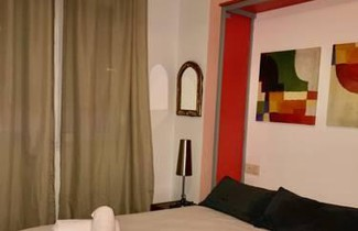 Suite Homes Atocha 1