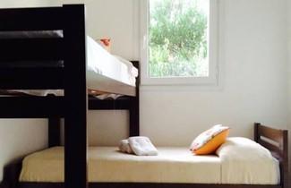 Foto 1 - Apartamentos Ville Larus Playa