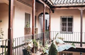 Apartamento Cathedral, Arenal Ii 1