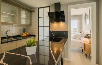 Photo 1 - Apartamentos Dubamar