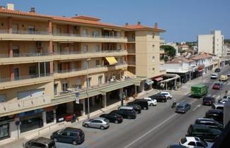 Photo 1 - Apartamentos Garbi Park