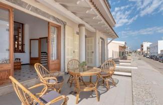 Photo 1 - House in Santa Margalida with terrace