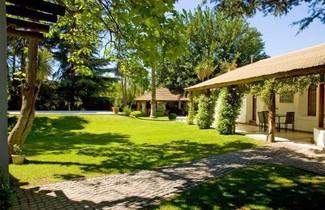 Photo 1 - Casa de Coria