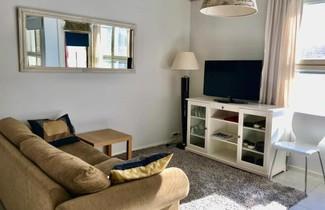 Photo 1 - Vuokatin Unikko 1 Apartment