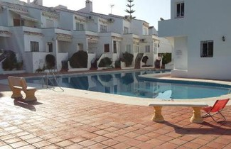 Photo 1 - House in Nerja with swimming pool