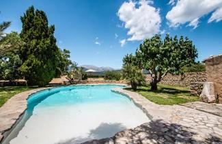 Photo 1 - Villa Rafal Antic