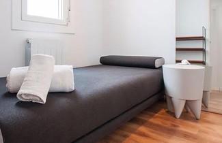 Modern Design Apartment 1