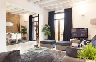 Photo 1 - Apartament Colon Bcn