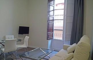 Photo 1 - Apartamentos Valentina Deluxe 3000