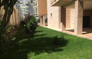 Apartment Bulevar Golf 1