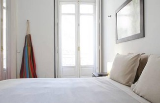 Apartamentos Mlr Almirante 1