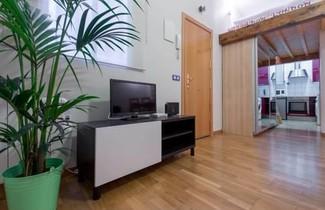 Conde Duque Apartments 1