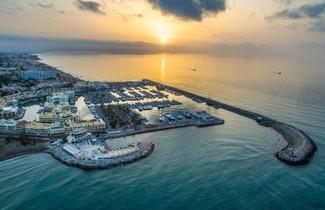 Foto 1 - Puerto Marina Beach & Golf