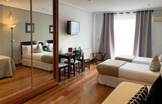 Photo 1 - New Point Madrid Apartments