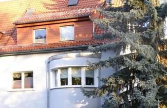 Foto 1 - Apartment Erfordia Erfurt am Egapark