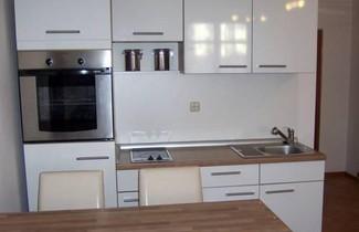 Photo 1 - Westpark Apartments
