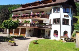 Photo 1 - Appartementhaus Wiesengrund