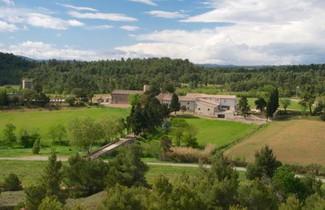 Photo 1 - Les Gites du Chateau St Jacques d'Albas